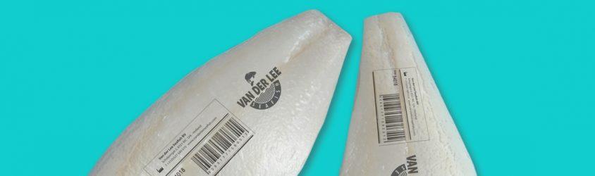 vanderlee-wraps-new
