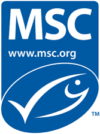 MSClogo